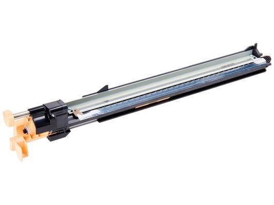 Узел очистки ремня переноса Xerox 001R00613 для WC 7545/7556 fuser unit for xerox workcentre 7545 7556 7845 7855 110v
