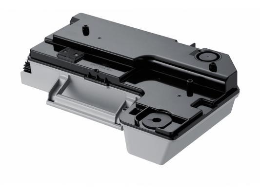 Емкость для сбора отработанного тонера Samsung MLT-W606/SEE для SCX-8030ND/8040ND тонер картридж samsung mlt k606s для scx 8040nd 35 000 отпечатков mlt k606s see