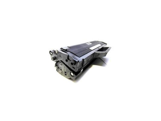 Тонер-Картридж Samsung MLT-D101X/SEE для ML-2160/2165/2165W/SCX-3400/3400F/3405 черный 700стр картридж samsung mlt d101x see черный