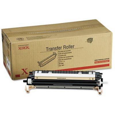 Фото - Ролик переноса Xerox 108R01053 для Phaser 7800DN фьюзер xerox 115r00074 для ph 7800dn