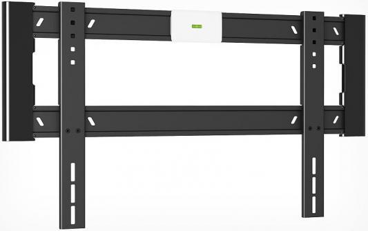 ��������� Holder LCD-F6604-B ������ ��� �� �� 42-65 ��������� �� ����� 18�� ������ 0� VESA 600x400 �� 45 �� - Holder����������<br>�����: Holder, ����������: ��� ����������, ��� ���������: ���������, �����������: �������������, ������ VESA: 600x400, ��������� �� ���������: ����� 50, ��������� � ������������: 65, ������������ ��������: �� 41 �� 60 ��<br>