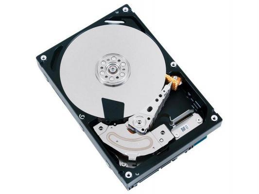 "Жесткий диск 3.5"" 2Tb 5700rpm 32Mb Toshiba SATAIII DT01ABA200V"