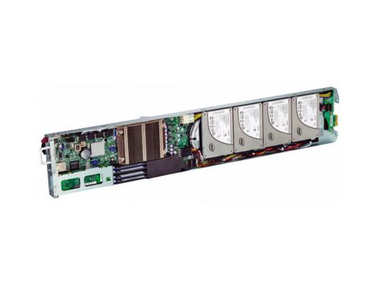 Сервер Supermicro SYS-5038ML-H8TRF виртуальный сервер