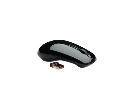 DELL Mouse driver for Windows 8 1