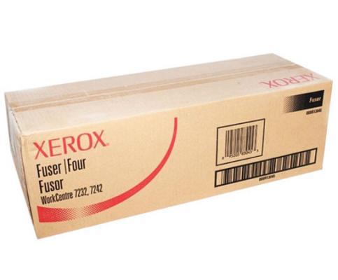 Фото - Фьюзер Xerox 008R13045 для WC7232/42 100000стр фьюзер xerox 115r00074 для ph 7800dn