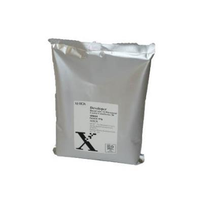 Девелопер Xerox 005R90244 для DC 12 желтый корпус exegate xp 316 black бп xp450 254028