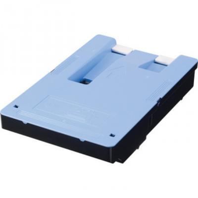 Картридж для сбора отработанных чернил Canon MC-09 для iPF810/815/820/825 1320В012/BA