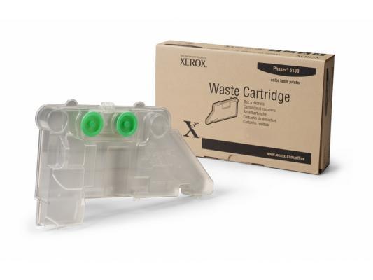 Контейнер для отработанного тонера Xerox 008R13036 для WC Pro 4595/4110/4112