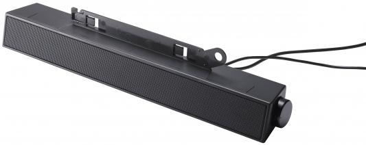 Колонки Dell AX510 10Вт 520-10703 ОС729С