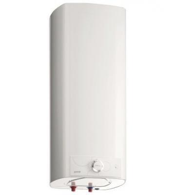 Водонагреватель накопительный Gorenje OTG50SLSIMB6 50л 2квт водонагреватель накопительный gorenje ftg 30 smb6