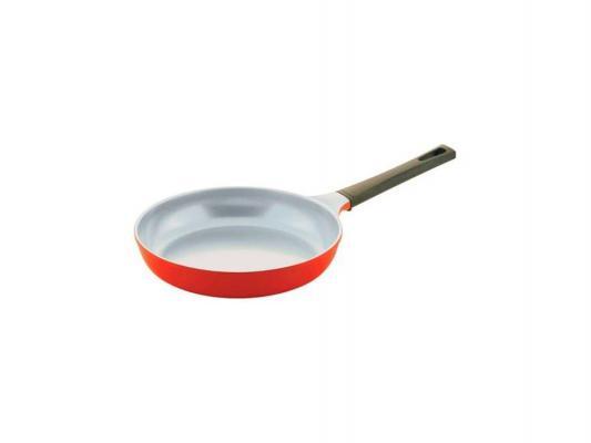 Сковорода Frybest 28cm ROUND-F28-P
