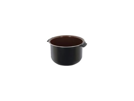 Чаша для мультиварки Polaris PIP0504K 5л керамика мультиварка polaris pip 0503k чаша для мультиварки