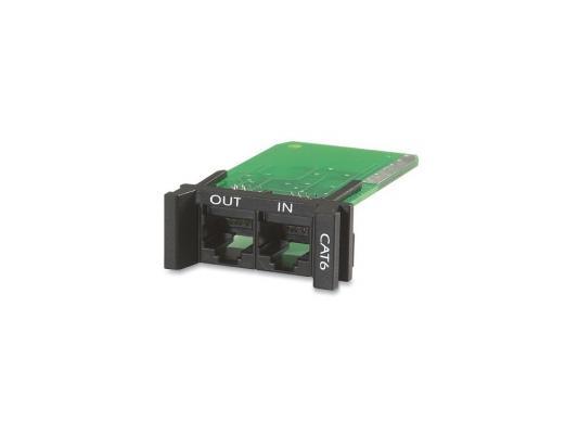Сетевой фильтр PNETR6 Surge Module free shipping new vuo84 16no7 module
