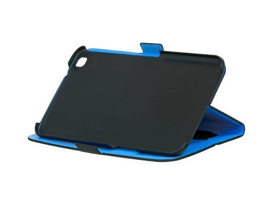 """Чехол для планшета 10"""" PORT Designs CHELSEA для Samsung Galaxy Tab 3.0 черный 201302"""