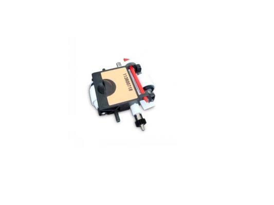 Ролики подачи для автоподатчика Xerox 113R00718 для WC5645