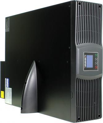 ИБП IPPON Innova RT 6K источник бесперебойного питания ippon back power pro lcd 600