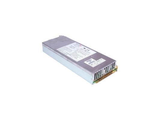 БП ATX 1400 Вт Supermicro PWS-1K43F-1R цена