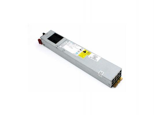 Блок питания SuperMicro PWS-651-1R 650W