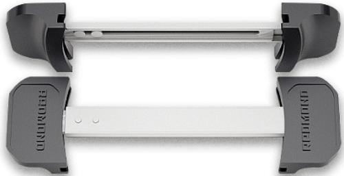 Аксессуары Redmond RAM-CL2 ручка съемная для чаш кофеварка redmond rсm 1502