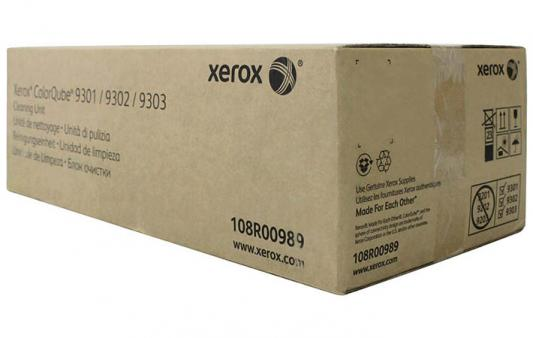 Модуль очистки Xerox 108R00989 для CQ 9301 300000стр crane 15 cq 29p tdp
