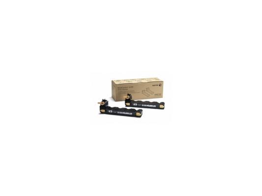 Фото - Контейнер для отработанного тонера Xerox 106R01368 для Xerox 6400 контейнер для игрушек pilsan сундук розовый 06 189