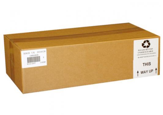 Паутинка фьюзера Xerox 108R00828 для WC 4110/4595 210000стр dc4110 btr original part transfer roller for xerox dc 1100 4110 no 59k54580 dc1100 belt charging