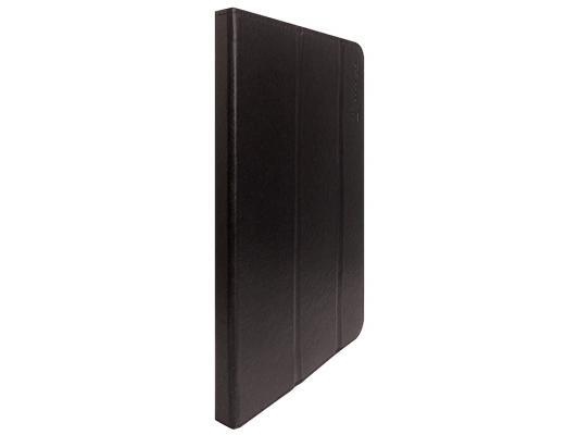 Чехол GoodEgg Flex для Samsung GalaxyTab PRO 8.4 кожа черный GE-GTPRO84BLK