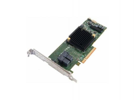 Контроллер Adaptec ASR-7805 KIT PCI-E SAS 2274200-R