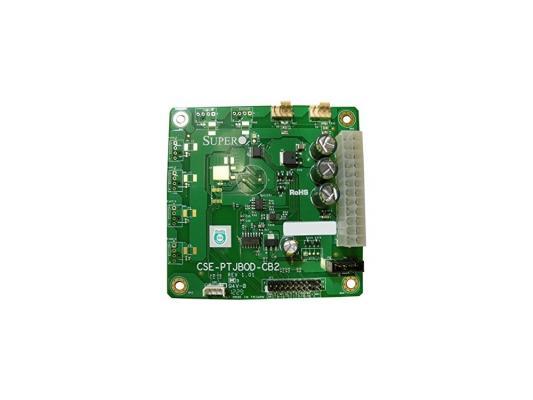 Модуль управления и мониторинга SuperMicro CSE-PTJBOD-CB2