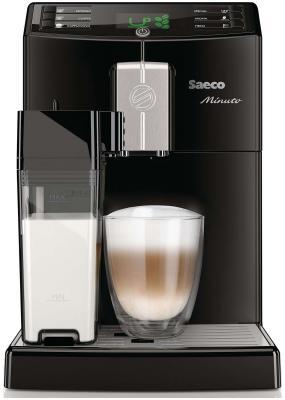 Кофемашина Philips HD8763/09