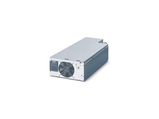 Силовой модуль APC Symmetra RM 4000VA Power Module SYPM2KU