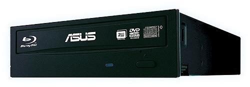Привод для ПК Blu-ray Asus  BC-12D2HT/BLK/B/AS SATA SATA черный OEM внешний привод blu ray lg bp50nb40 usb 2 0 черный retail