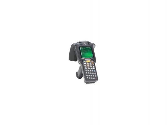 Терминал сбора данных Motorola MC319Z-GL4H24E0E