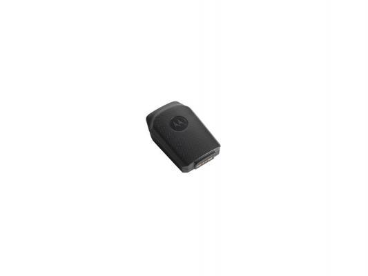 лучшая цена Аккумулятор Motorola BTRY-MC21EAB0E