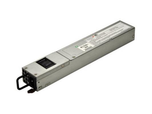 Блок питания SuperMicro PWS-704P-1R 700W