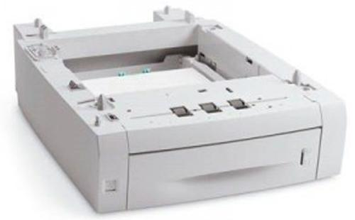 Выходной лоток Xerox 498K13241 6204