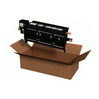 Модуль дуплекса Xerox 097S04486 для Ph 7100N