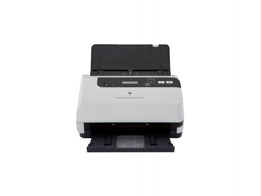 ������ HP ScanJet Enterprise Flow 7000 S2 L2730B