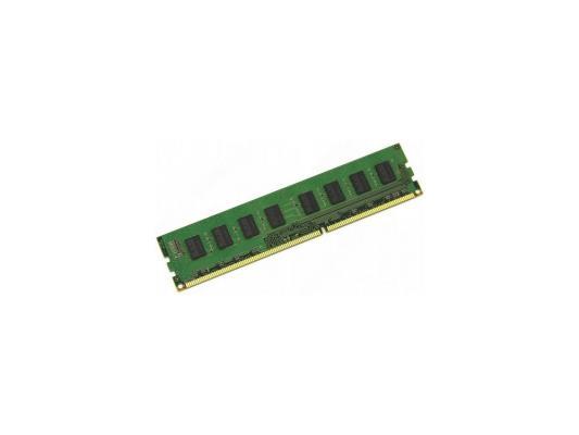 Оперативная память 8Gb (1x8Gb) PC3-12800 1600MHz DDR3 DIMM CL11 Foxline FL1600D3U11-8G оперативная память 8gb pc3 12800 1600mhz ddr3 dimm foxline fl1600d3u11l 8g