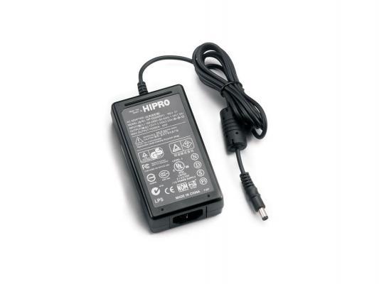 Блок питания Motorola PWRS-14000-148R