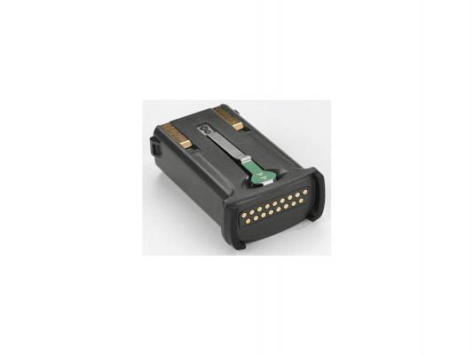 Аккумулятор Motorola KT-21-61261-01