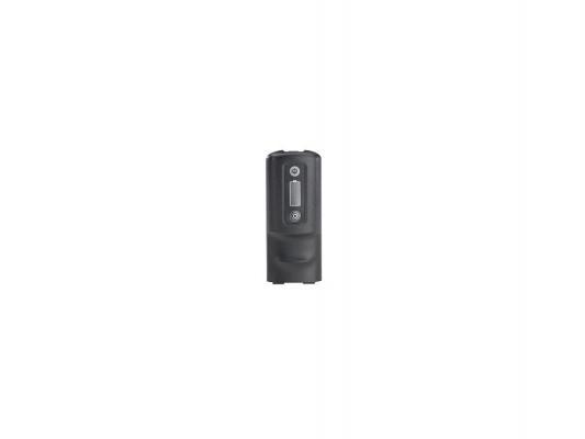 Аккумулятор Motorola BTRY-MC95IABA0