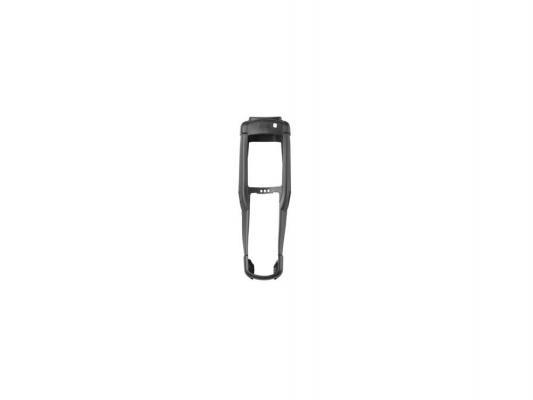 Чехол Motorola 11-72959-04R motorola pulse 2 wired black