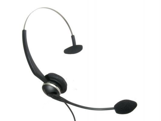 Купить Гарнитура Jabra GN2100 Mono 3-in-1 E-STD NC NB 2126-82-04