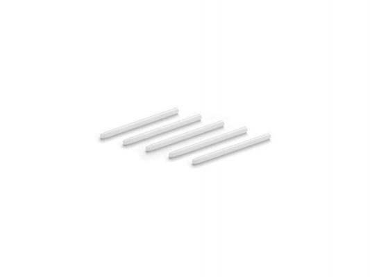 Доп. наконечники Wacom для перьев ACK-20101W 5шт