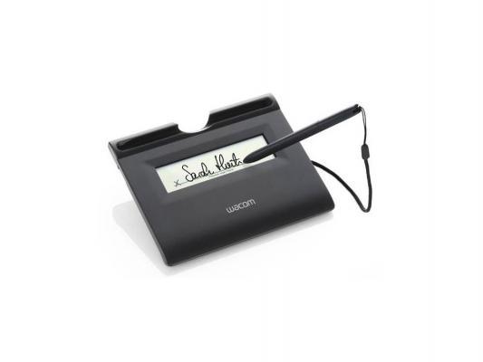 Графический планшет Wacom STU-300 stu 530