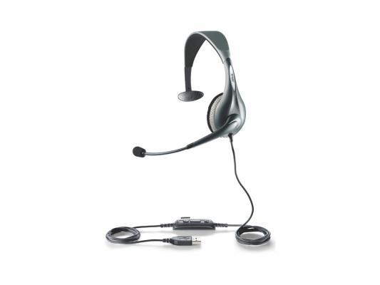 все цены на Гарнитура Jabra UC VOICE 150 Mono USB MS NC WB 1593-823-109 онлайн
