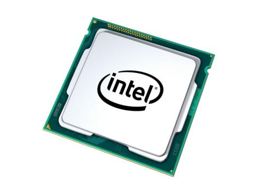 Процессор Intel Celeron G1850 2.9GHz 2Mb Socket 1150 OEM
