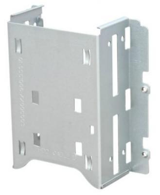 Лоток SuperMicro MCP-220-93903-0N цена и фото