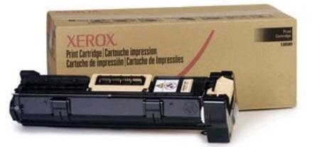 Тонер-Картридж Xerox 006R01379 для DC700 черный 20000стр